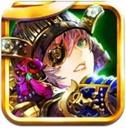 サムザップ、人気リアルタイムバトルゲーム『戦国炎舞 -KIZNA-』のAndroid版をリリース!