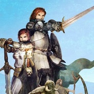 カプコン、『ドラゴンズドグマ クエスト』のサービスを終了…iOS版は今年10月、PSVta版は来年1月で