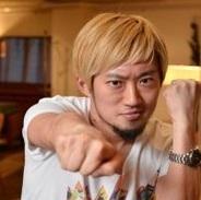FIXER、クラウドを活用したソーシャルゲームセミナーを開催…スクエニの安藤武博氏も登壇