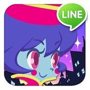 【AppStoreランキング(ゲーム無料、10/12)】LINE掲載開始の2本が急上昇 『ディバインゲート』『マジック&カノン』も上位に