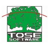 トーセ、3Qは営業益70%減で着地…2Qの営業赤字からは黒字転換を達成 スマホゲーム向けの売上大幅増もコンシューマ向け大型案件が苦戦