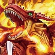 メディアファクトリー、『パズル&ドラゴンズ』のカードゲームを11月に発売決定