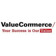 バリューコマース、米国Direct Agentsとアフィリエイト広告の相互配信で提携