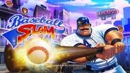Zynga、iOS向けバッティングゲーム『Baseball Slam』をリリース