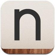 ミクシィのフォトブック作成サービス『ノハナ』のAndroid版がついにスタート