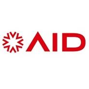 ライヴエイド、全面型アドネットワーク「AID」のiOS版の提供開始
