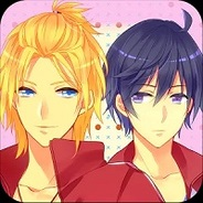 ドラス、BLゲームアプリ『BL! 俺のヒミツと男子寮 NEW SEASON★』をリリース