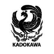 KADOKAWA、第1四半期は2ケタ減収減益…シネコン事業売却と書籍の期ズレで