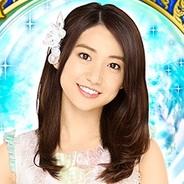 コーエーテクモの『AKB48 の野望』が「GREE Platform Award」で優秀賞 記念キャンペーン実施