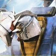 バンダイナムコゲームス、『ガンダムコンクエスト』のクローズドβテスターを募集中
