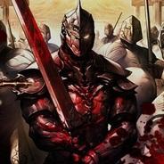 スーパーアプリ、ダークファンタジーRPG『神殺しの暗黒騎士』をdゲームで提供決定 事前登録の受付開始