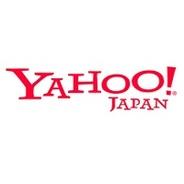 ヤフー、イーブックイニシアティブの連結子会社化を目的とした公開買付けを実施 「Yahoo!ブックストア」と「eBookJapan」の相互補完目指す