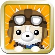 モンスター・ラボ、ペット育成ソーシャルゲーム『旅するペット あにもる』をリリース