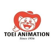 東映アニメ、第2四半期は営業益13%減…中国向け大口配信権の販売が下期にずれ込み、ドッカンバトルやトレクル、中国向け星矢などスマホゲームは好調