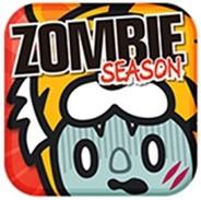 フジテレビとEagle、スフィダンテ、育成パズルバトルゲーム『ZOMBIE SEASON』の提供決定 事前登録の受付開始