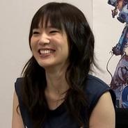 セガネットワークス、iOS版『チェインクロニクル』を8月1日より配信 内田真礼さんのインタビュー動画も公開