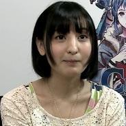 セガネットワークス、『チェインクロニクル』でフィーナ演じる佐倉綾音さんのインタビューを公開