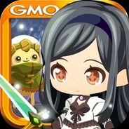 BOI、Android版『征戦!エクスカリバー』を台湾でリリース…GMOゲームセンターがパブリッシング