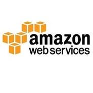 アマゾンウェブサービス、大量データのリアルタイム処理サービス「Amazon Kinesis」の一般提供を開始 スーパーセルが利用