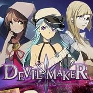 ポケラボ、韓国Palmpleとの業務提携第1弾『DEVIL MAKER TOKYO』の提供決定 事前登録の受付開始