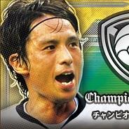 セガ、Android版『Champion Football』について8月12日より開始 事前登録は明日終了
