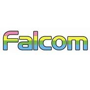 日本ファルコム、19年9月期は売上高4%増、営業益14%増で着地 「イース」シリーズ最新作を発売 ライセンス部門の売上高が33%増と好調