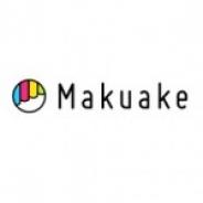 マクアケ、クラウドファンディング「Makuake」のスマホアプリをリリース…気になるPJの見逃しを防止、実行者とのコミュニケーションの円滑に