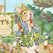 Poppin Games、Abbyと提携しAndroid版『ピーターラビットガーデン』を世界主要国でリリース