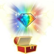 エイリムの『ブレイブ フロンティア』が30万人突破! 最大21個のダイヤがもらえるキャンペーン実施