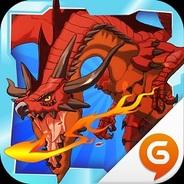 NHN PlayArtとdango、『マジモン』のチーム編成機能をリニューアル…チャット機能も導入