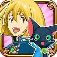 コロプラの『クイズRPG 魔法使いと黒猫のウィズ』が350万DL突破! リリースから160日で達成
