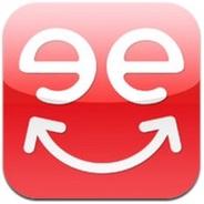 ガーラポケット、二者択一の質問を投げかけるアプリ「Pleez」をリリース