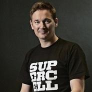 Supercell CEOのイルッカ・パーナネン氏インタビュー 『Clash of Clans』の日本展開と『パズドラ』とのコラボを語る