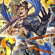 セガネットワークス、リアルタイム合戦RPG『戦国大戦S』の提供決定 事前登録の受付開始