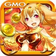 GMOゲームセンター、パチスロバトルRPG『爆連召喚ゼウスロギア』の提供開始