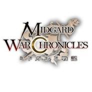 シリコンスタジオ、Mobage『ミドガルド戦記』をリリース…HTML5を駆使した意欲作