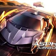 ゲームロフト、レースゲーム『アスファルト8: Airborne』の初となる大型アップデートを実施