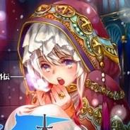 enish、『ドラゴンタクティクス レガリア』をSP版Amebaで提供決定…事前登録の受付開始