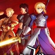 ストラテジー&パートナーズ、『Fate/Zero [Next Encounter]』を大幅リニューアル
