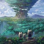 gumi、注目タイトル『竜王と勇者アレン 世界樹の秘宝』(iOS)の提供決定! 事前登録の受付開始
