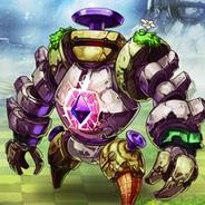 バンダイナムコゲームス、パズルRPG『ギャザーオブドラゴンズ』に新ダンジョン「星屑の巨塔ヘブン」を追加 新装備も登場