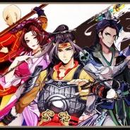 Snail Games、『九陰 -Age of Wushu-』のオープンβテストを11月9日より開催 正式サービス版へのデータ引継ぎは行われない予定