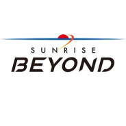SUNRISE BEYOND、20年3月期の最終損益は1億2200万円の赤字 XEBECから買収した映像制作事業が母体