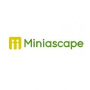 Happy Elements、グループ会社のMiniascapeを吸収合併