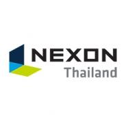 ネクソン、タイのオンラインゲーム配信会社iDCCを完全子会社化…社名をネクソンタイに変更 現地市場向けにモバイル、PCオンラインゲームを配信へ