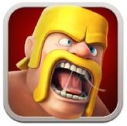 【米AppStoreランキング(売上、9/1)】『Clash of Clans』が首位獲得 新作の上位定着でランキング上位の顔ぶれに一部変化