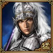 コーエーテクモゲームス、『100万人の三國志 Special』をSP版Mobageでリリース…Yahoo!Mobage版とも連動
