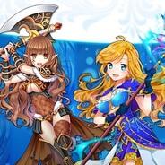 崑崙日本、スマホ向けMMORPG『ルクサンブラ~光と闇の戦記~』を今秋にも日本でリリース