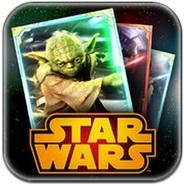 KONAMI、『Star Wars: Force Collection』を30カ国以上でリリース…「スター・ウォーズ」題材のカードバトルゲーム
