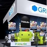 ポケラボ、TGS2013への出展内容を公開…新作のプレイアブル出展や限定グッズを配布、前田社長のトークセッションも